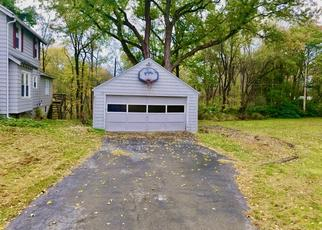 Foreclosed Home in Jamestown 14701 ELMWOOD AVE - Property ID: 4420620625