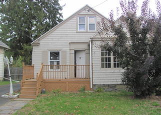 Foreclosed Home in Elmira 14904 ROBINSON ST - Property ID: 4420622368