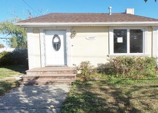 Foreclosed Home in Oceanside 11572 ROYAL AVE - Property ID: 4420624562