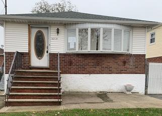 Foreclosed Home in Howard Beach 11414 95TH ST - Property ID: 4420626756