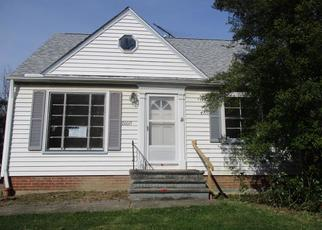 Foreclosed Home in Maple Heights 44137 MAPLE HEIGHTS BLVD - Property ID: 4420632440