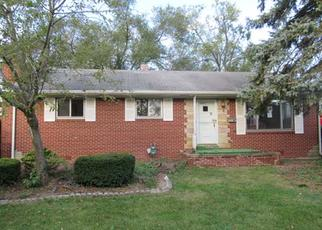 Foreclosed Home in Walbridge 43465 TYLER DR - Property ID: 4420634186
