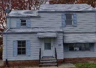 Foreclosed Home in Cleveland 44128 E 155TH ST - Property ID: 4420637255