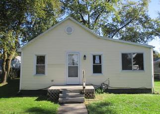 Foreclosed Home in Northwood 43619 WARE ST - Property ID: 4420639455