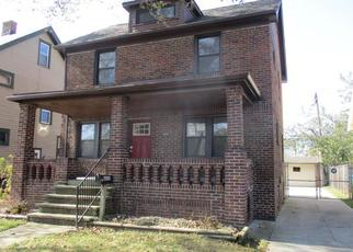 Foreclosed Home in Cleveland 44125 E 85TH ST - Property ID: 4420645134