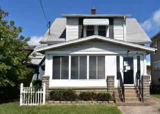 Foreclosed Home in Sandusky 44870 N DEPOT ST - Property ID: 4420646909