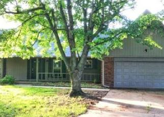 Foreclosed Home in Owasso 74055 N 173RD EAST AVE - Property ID: 4420668356