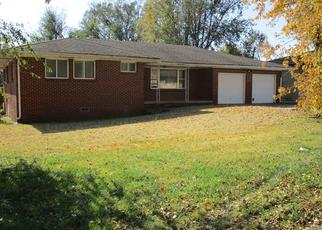 Foreclosed Home in Bartlesville 74006 WAYSIDE DR - Property ID: 4420669225