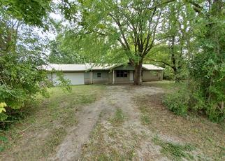 Foreclosed Home in Claremore 74017 S HIGHWAY 66 - Property ID: 4420670999