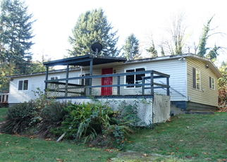 Foreclosed Home in Falls City 97344 FAIRVIEW ST - Property ID: 4420674491