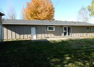 Foreclosed Home in Halsey 97348 CENTENNIAL CT - Property ID: 4420676687