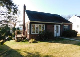 Foreclosed Home in Reading 19609 MARGARET DR - Property ID: 4420680627