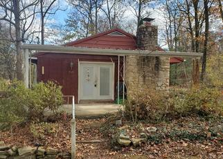Foreclosed Home in Harrisburg 17112 APPLEBY RD - Property ID: 4420684116