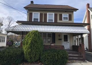 Foreclosed Home in Lehighton 18235 FRANKLIN ST - Property ID: 4420685889