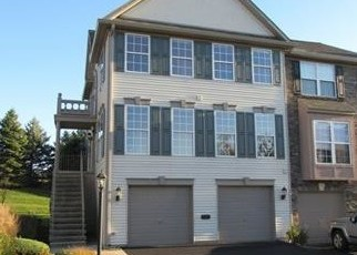 Foreclosed Home in York 17403 HARVEST FIELD LN - Property ID: 4420702517