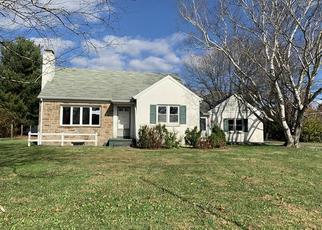 Foreclosed Home in Coatesville 19320 MOUNT CARMEL RD - Property ID: 4420709530