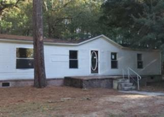 Foreclosed Home in Lake City 29560 LUCKY RD - Property ID: 4420721798