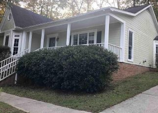 Foreclosed Home in Irmo 29063 RIVERWALK WAY - Property ID: 4420725742