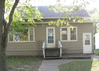 Foreclosed Home in Elk Point 57025 E WASHINGTON ST - Property ID: 4420729679