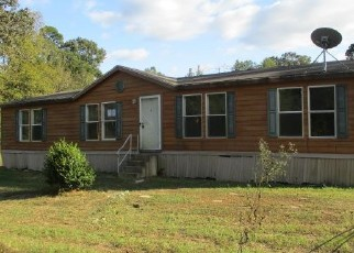 Foreclosed Home in Diana 75640 FM 2879 - Property ID: 4420741498