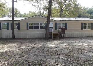 Foreclosed Home in Lufkin 75901 EASTWEGO RD - Property ID: 4420749830