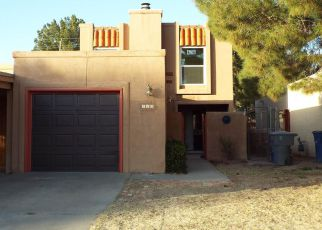 Foreclosed Home in El Paso 79932 W REDD RD - Property ID: 4420754642