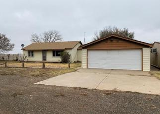 Foreclosed Home in Farwell 79325 COUNTY ROAD BB - Property ID: 4420755963