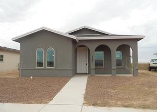 Foreclosed Home in El Paso 79928 LAGO MAGGIORE ST - Property ID: 4420763390