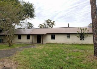 Foreclosed Home in Meyersville 77974 MCADAMS LN - Property ID: 4420769532