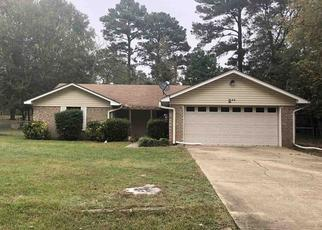 Foreclosed Home in Longview 75605 IRVING ST - Property ID: 4420771279