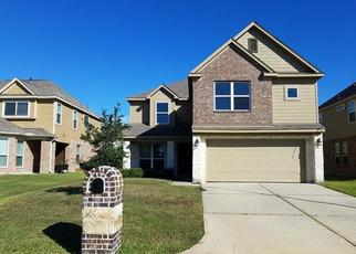 Foreclosed Home in Houston 77044 GREENMESA DR - Property ID: 4420783996