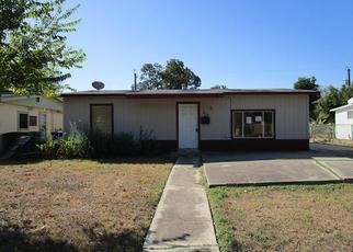 Foreclosed Home in San Antonio 78221 E VESTAL PL - Property ID: 4420798884