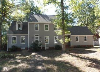 Foreclosed Home in Richmond 23234 MISTYHILL RD - Property ID: 4420806763