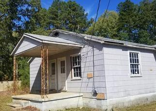 Foreclosed Home in Nelson 24580 HIGHWAY 49 - Property ID: 4420810254