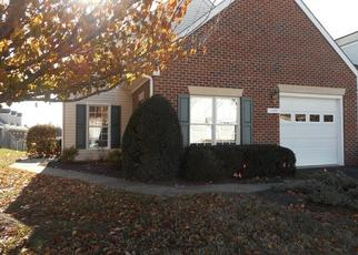 Foreclosed Home in Fredericksburg 22407 N SCOTTWOOD LN - Property ID: 4420811577