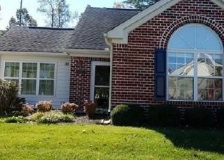 Foreclosed Home in Yorktown 23690 GARMAN LOOP - Property ID: 4420814648