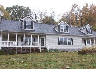 Foreclosed Home in Afton 22920 TANBARK DR - Property ID: 4420817260