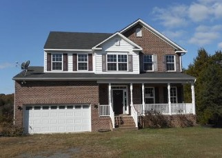 Foreclosed Home in Unionville 22567 CEDAR RIDGE WAY - Property ID: 4420820335