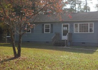 Foreclosed Home in Amelia Court House 23002 ROCKY RUN LN - Property ID: 4420825143