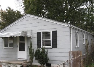 Foreclosed Home in Norfolk 23513 HURLEY AVE - Property ID: 4420826915