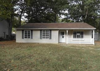 Foreclosed Home in Fredericksburg 22407 ELDER ST - Property ID: 4420832601