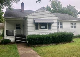 Foreclosed Home in Wisconsin Dells 53965 CHURCH ST - Property ID: 4420841800