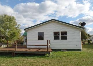Foreclosed Home in Ravenswood 26164 SILVERTON RD - Property ID: 4420855370