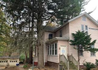 Foreclosed Home in Windsor 06095 PROSPECT HILL RD - Property ID: 4420860631