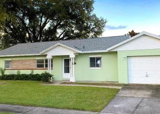 Foreclosed Home in Orlando 32827 ELEUTHERA LN - Property ID: 4420866768