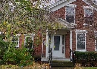 Foreclosed Home in Madison 44057 W MAIN ST - Property ID: 4420880784