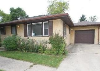 Foreclosed Home in Inver Grove Heights 55077 BACON AVE - Property ID: 4420893930