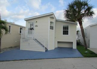Foreclosed Home in Jensen Beach 34957 NETTLES BLVD - Property ID: 4420898738