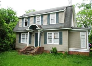 Foreclosed Home in Princess Anne 21853 SOMERSET AVE - Property ID: 4420903551