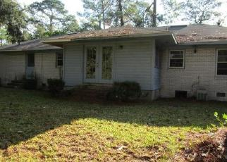 Foreclosed Home in Valdosta 31601 BUNCHE DR - Property ID: 4420922830